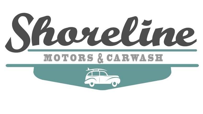 Shoreline Motors