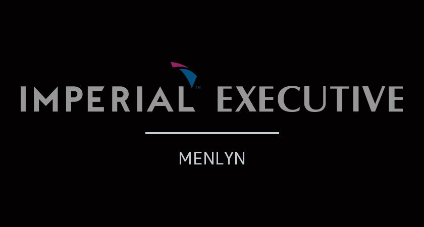 Imperial Executive Menlyn Dealership