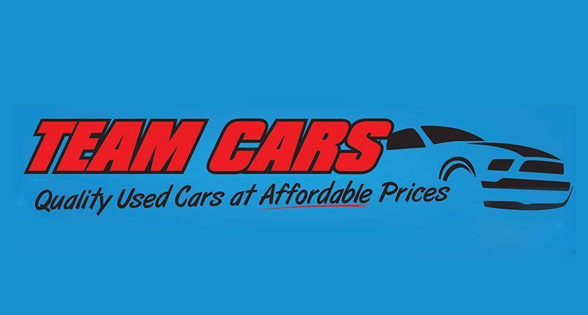 Team Cars Durban