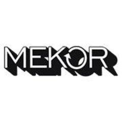 Mekor Motors