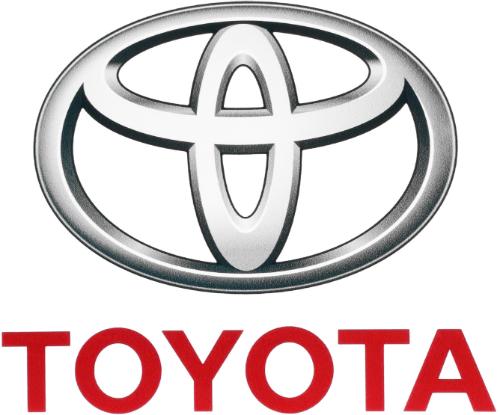Hyundai Sandton Dealership
