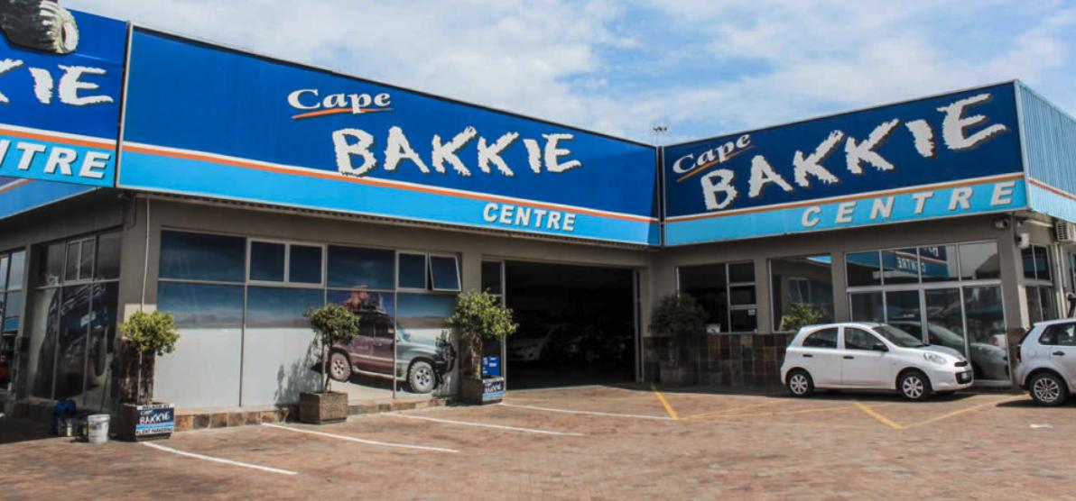 Balsons Motors Durban