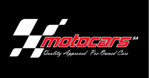 Motocars SA