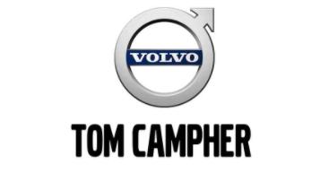 Tom Campher