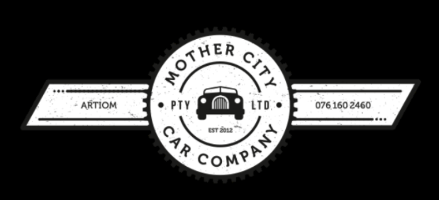 The Mother City Car Company