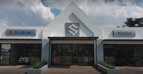 Motorpride Durban