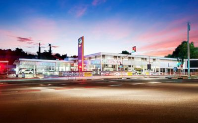 Our favourite used car buying tips from South Africa's leading dealers | November roundup.