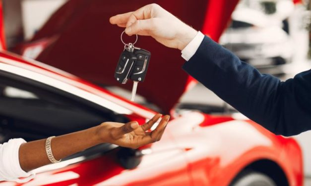 5 things you need to know when buying used cars for sale in Sandton