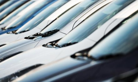 Naylor Kryger at Eastvaal Motors – 5 Things you need to know when buying used cars for sale in Secunda.
